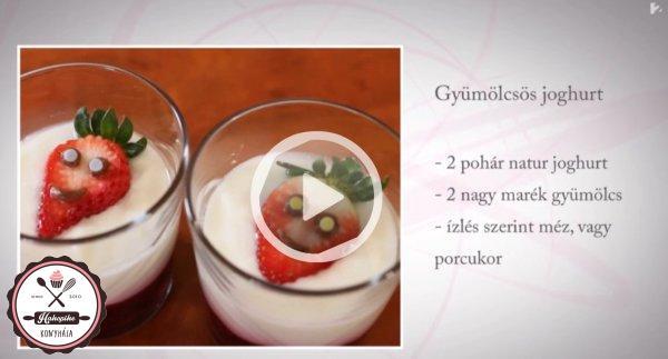 babavilag_gyumijoghurt