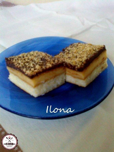 Ilona3
