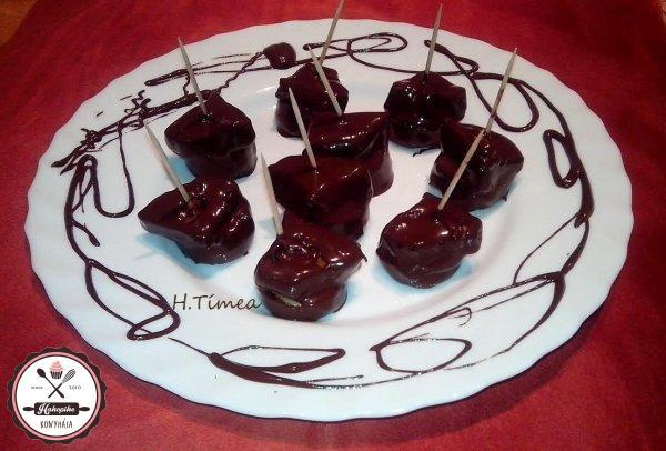 sütőtök fahéj csokoládé