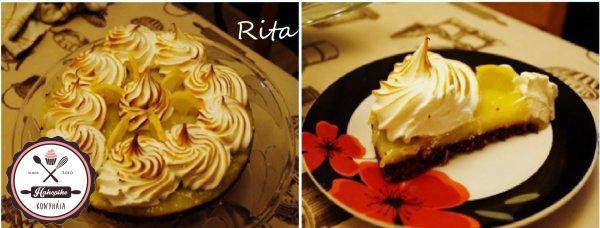citromoscsoki_Rita