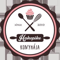 HahoPihe Konyhája – Receptneked.hu