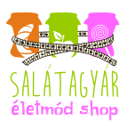 salata_logoOK3