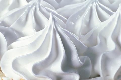 tejszinhab