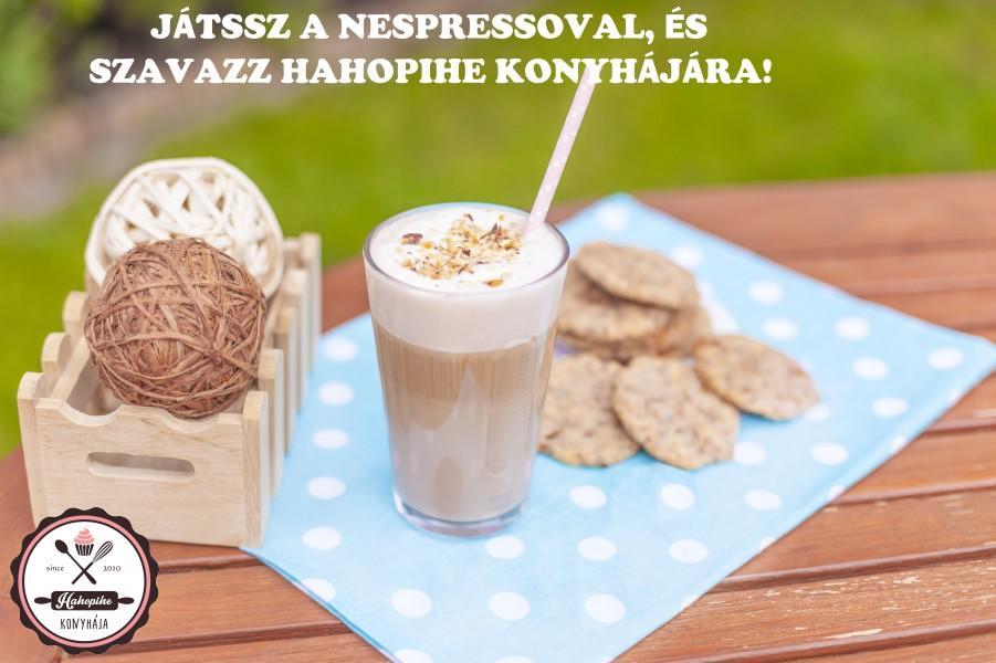 nespresso11