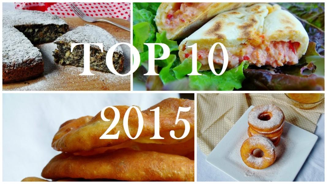 TOP10_2